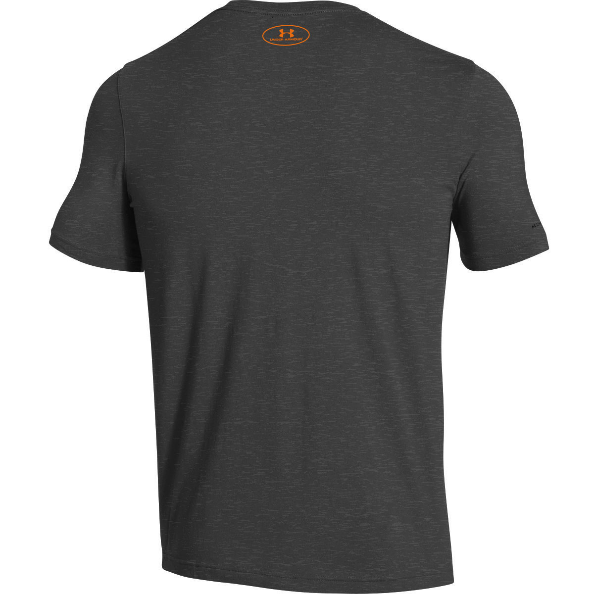 Under-Armour-Mens-Charged-Cotton-Left-Chest-Lockup-T-Shirt-UA-Gym-Training thumbnail 35