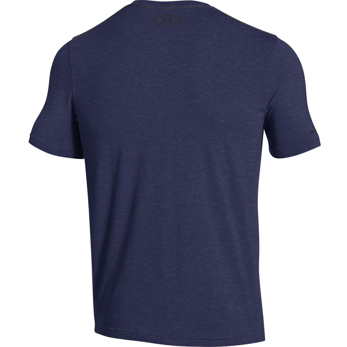 Under-Armour-Mens-Charged-Cotton-Left-Chest-Lockup-T-Shirt-UA-Gym-Training thumbnail 39