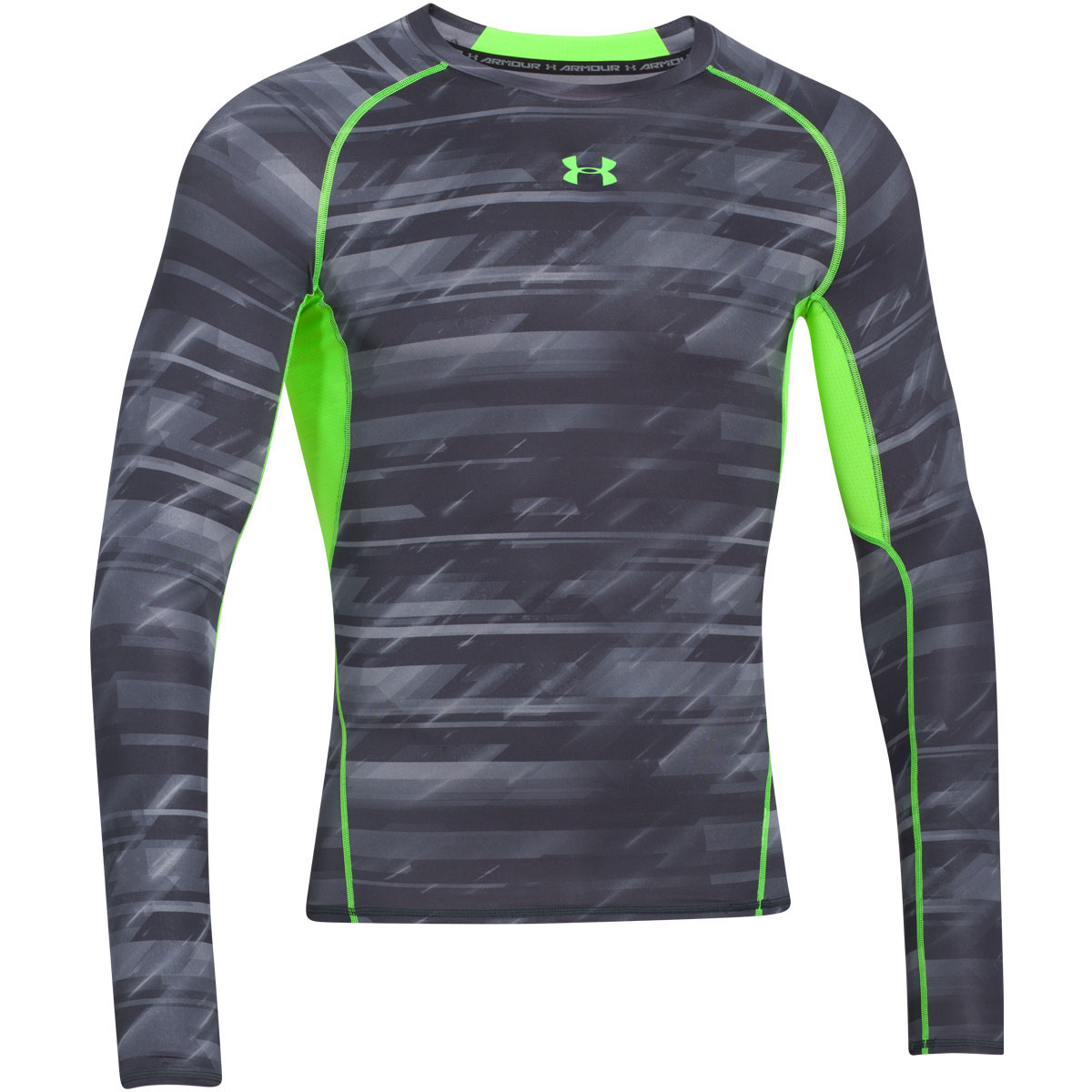 c2aa84344 Cheap under armour green long sleeve shirt Buy Online >OFF37% Discounted