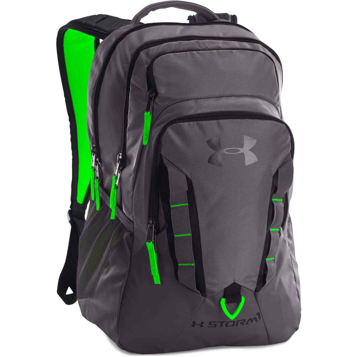 fd66bd263fe5 Cheap green under armour bag Buy Online  OFF32% Discounted