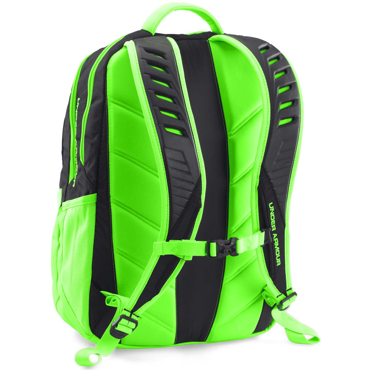 fae933763e Under Armour 2015 UA Camden Backpack II Rucksack Storm Gym Sports ...