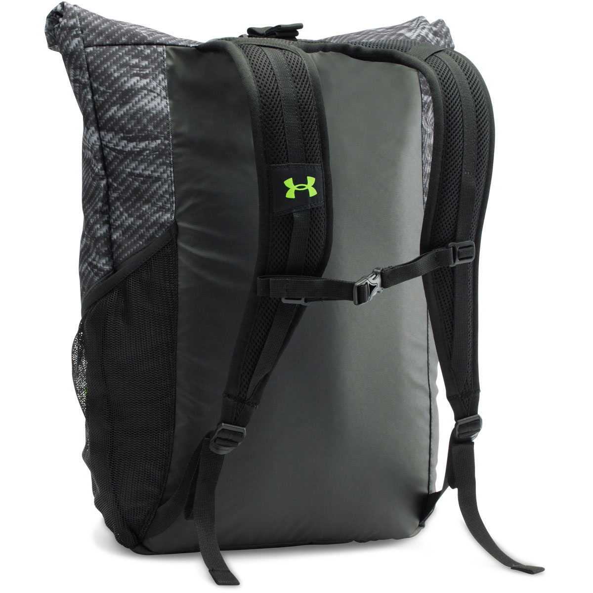 cheap under armour rolling backpack 043044b452c0b
