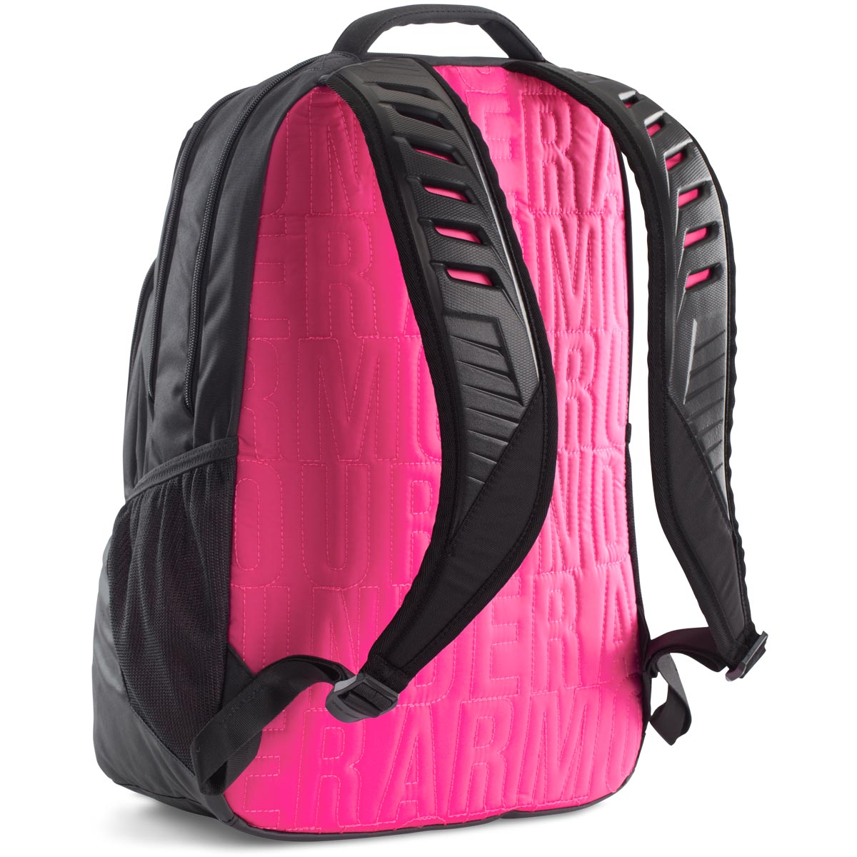 c9555ec445a0 Cheap ua storm backpack Buy Online  OFF32% Discounted