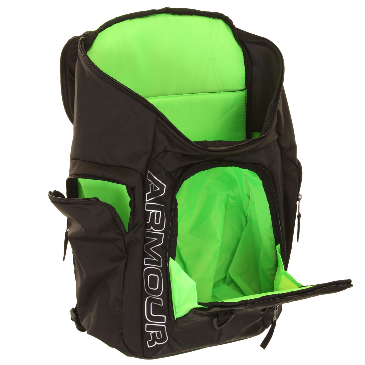 55dab66d705d green under armour backpack cheap   OFF72% The Largest Catalog Discounts