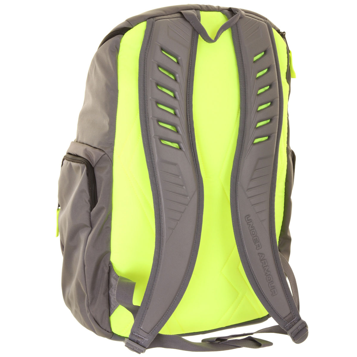3dfd1ca4d2e under armour undeniable backpack cheap   OFF37% The Largest Catalog ...