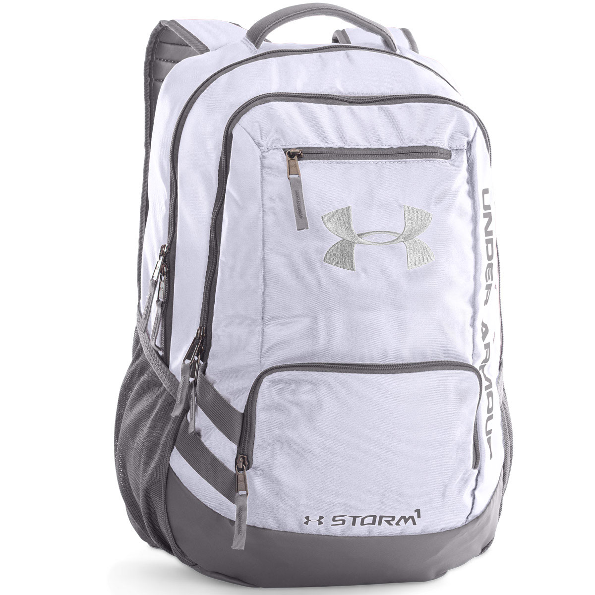 9cdb6030931e under armour school backpacks cheap   OFF30% The Largest Catalog Discounts