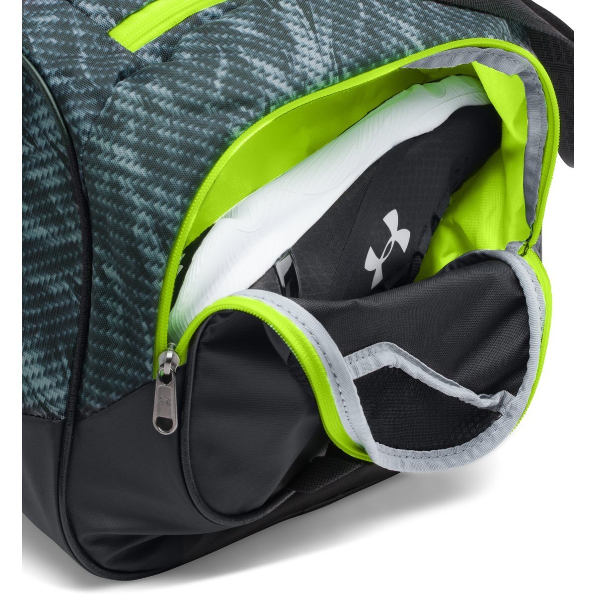 7c724433e1 Cheap under armour storm duffle bag small Buy Online >OFF55% Discounted