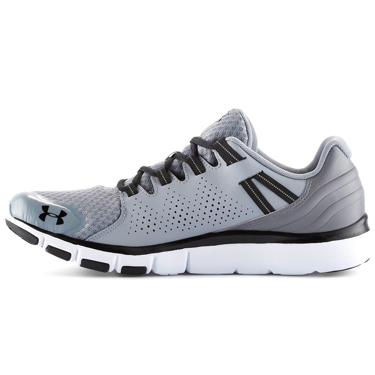 under armour micro g. under-armour-mens-ua-micro-g-limitless-trainers- under armour micro g