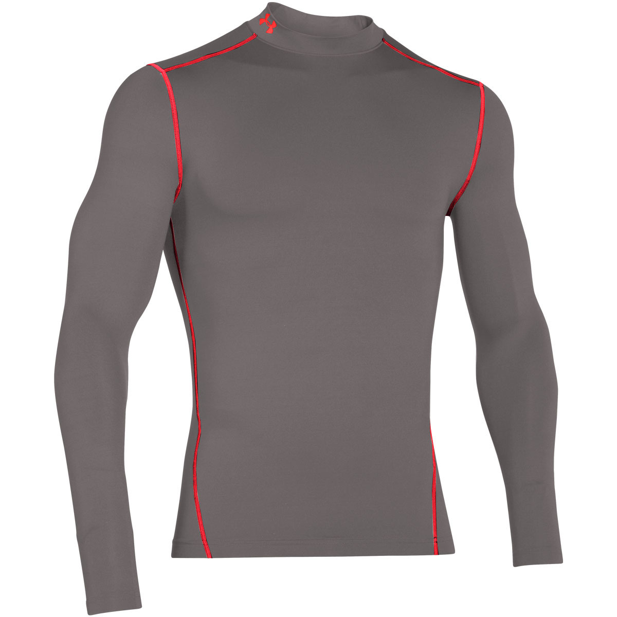 View all mens clothing Welcome to the Sports Direct Mens Base Layer department. Here we have a huge collection of men's compression clothing from sports fitness brands including Nike Pro, .