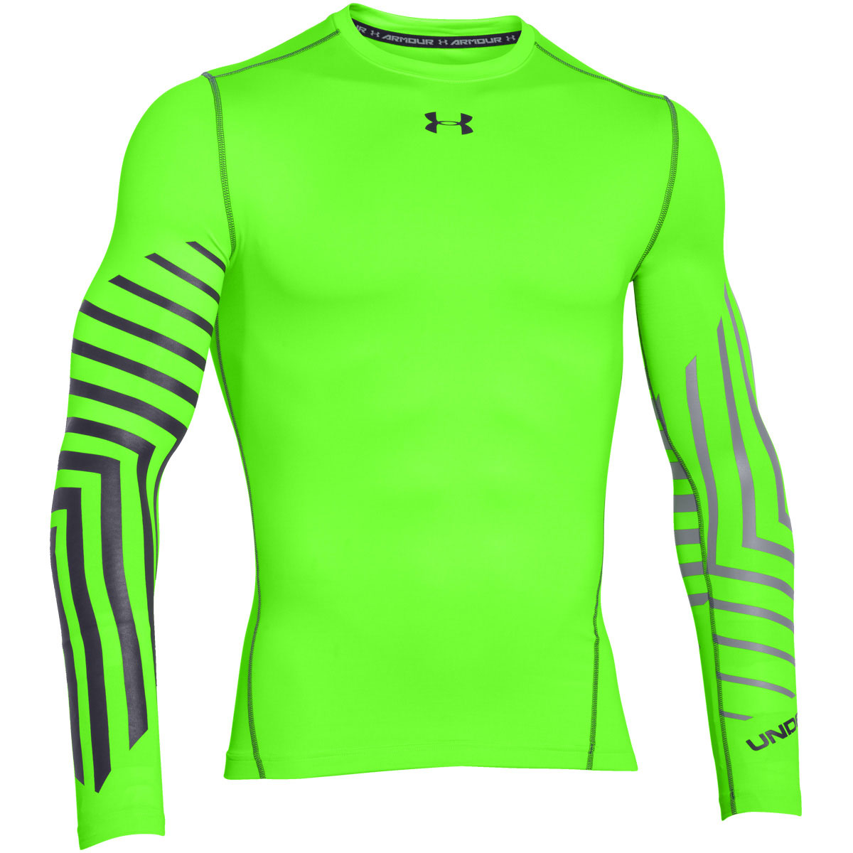 7f2a56bc Cheap ua coldgear compression Buy Online >OFF61% Discounted