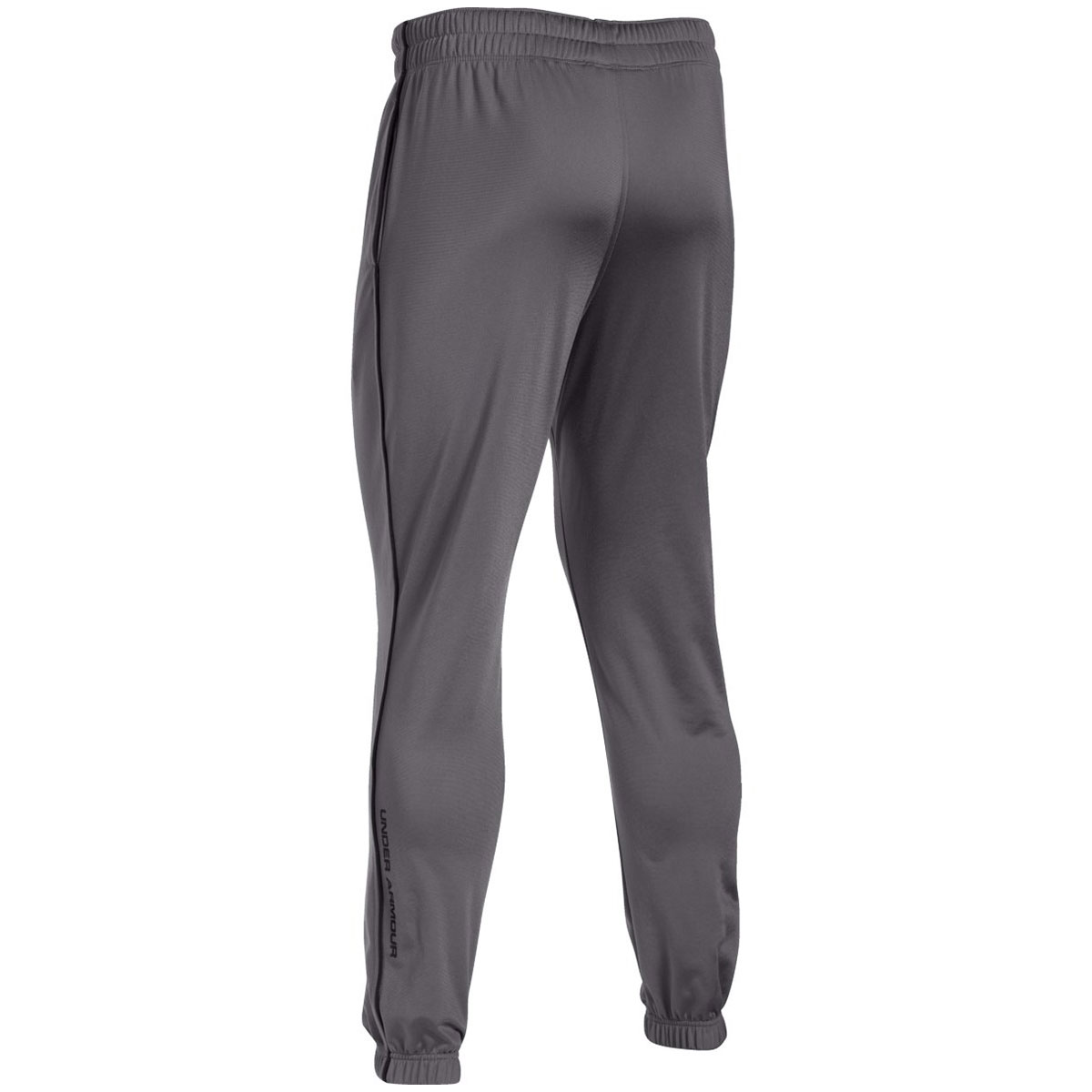under armour 3 4 pants. picture 3 of 4 under armour pants