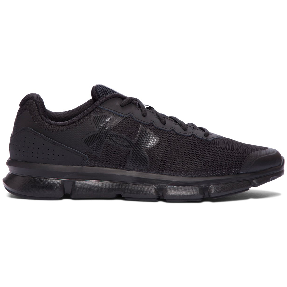 Mens Under Armour Training Shoes
