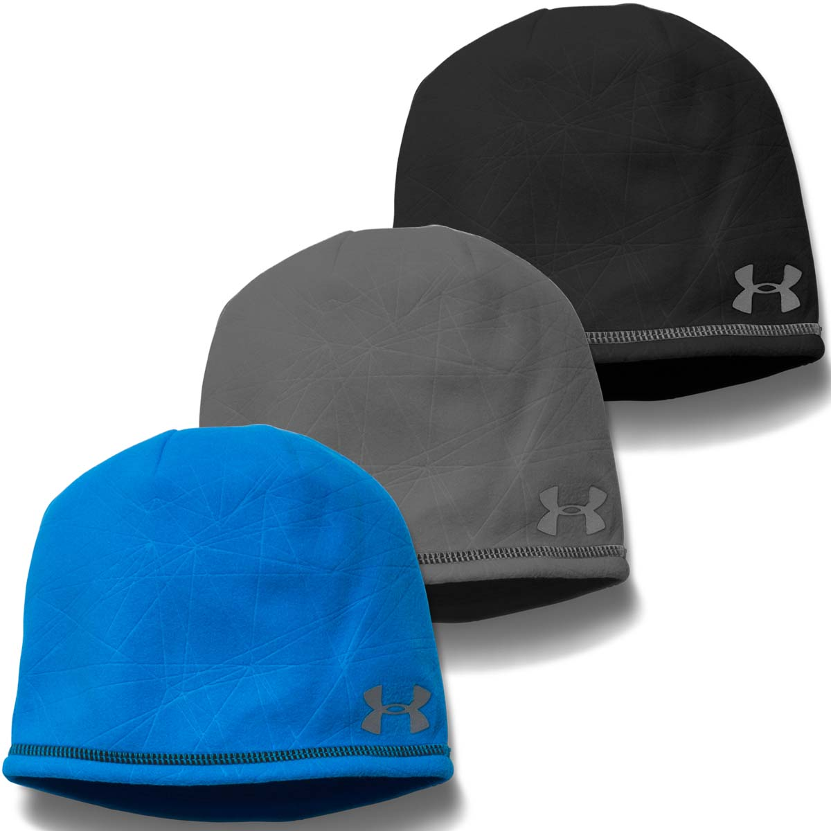 under armour winter hats cheap   OFF48% The Largest Catalog Discounts 7fd6e8ad68c