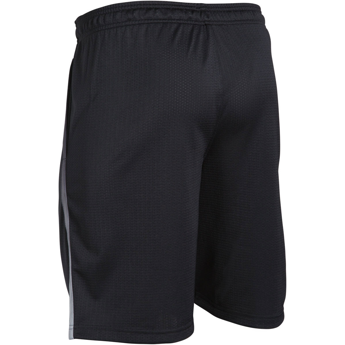 Under-Armour-Mens-UA-Tech-Mesh-Fitness-Training-Sports-Shorts-27-OFF-RRP