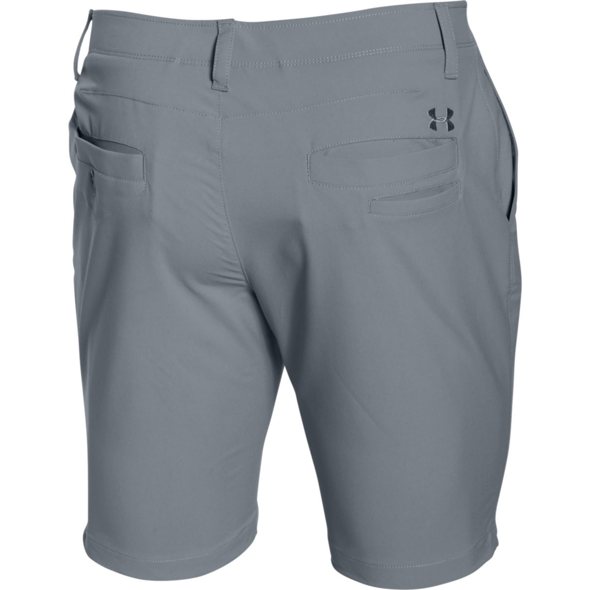 Under-Armour-Mens-UA-Match-Play-Taper-Tech-Performance-Golf-Shorts-29-OFF-RRP Indexbild 21