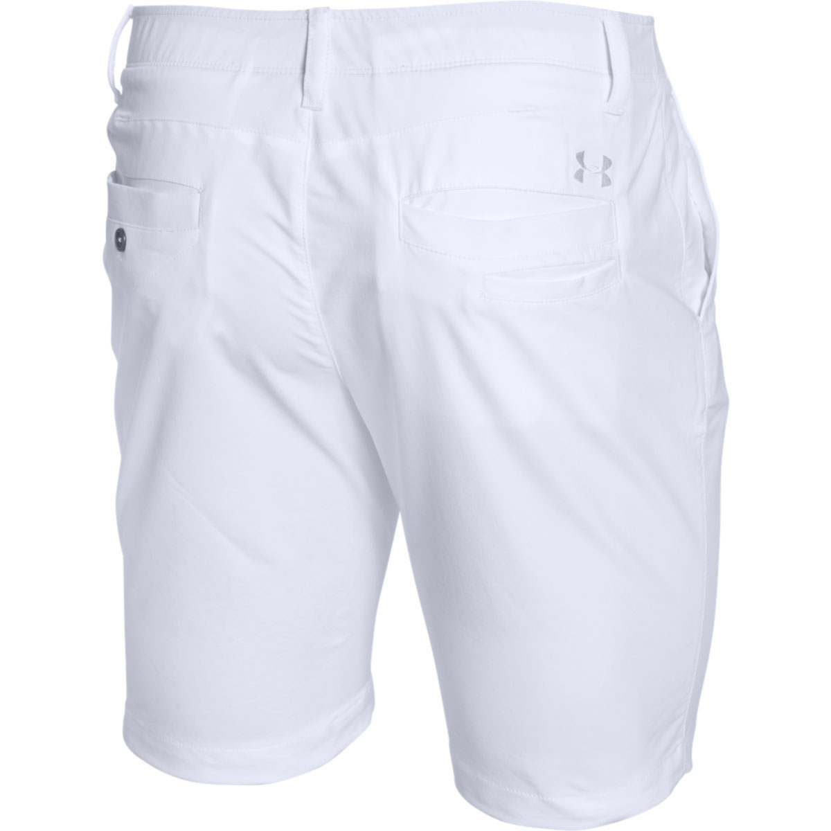 Under-Armour-Mens-UA-Match-Play-Taper-Tech-Performance-Summer-Golf-Shorts thumbnail 25