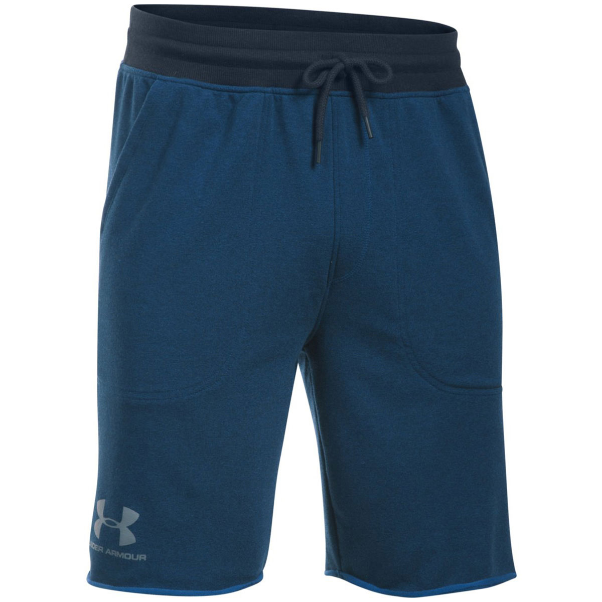 Shop Men's Fleece Shorts at Eastbay. If you want style and comfort combined, check out our collection of men's fleece shorts, with many styles available! Free Shipping select products.