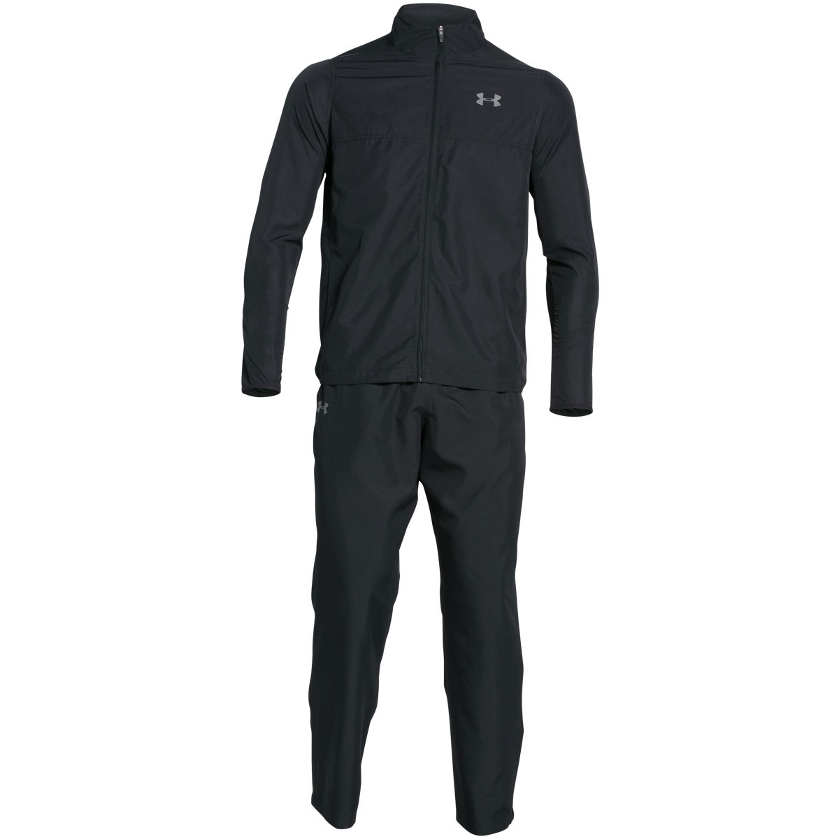 under armour tracksuit. picture 2 of 5 under armour tracksuit r