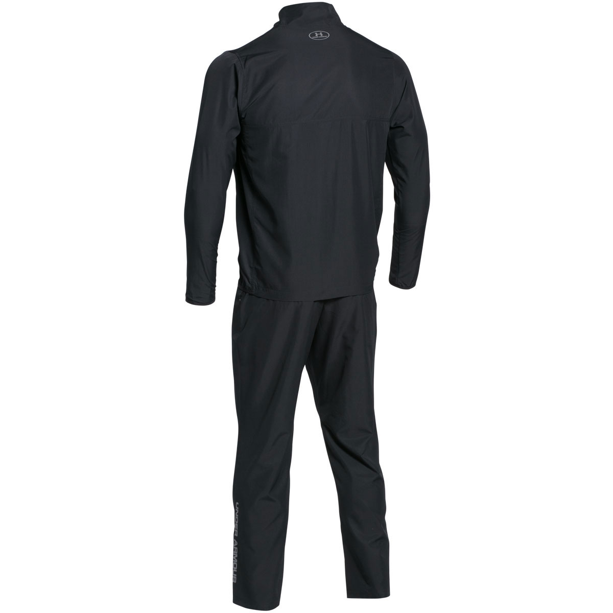 under armour tracksuit. under-armour-2017-mens-ua-vital-warm-up- under armour tracksuit