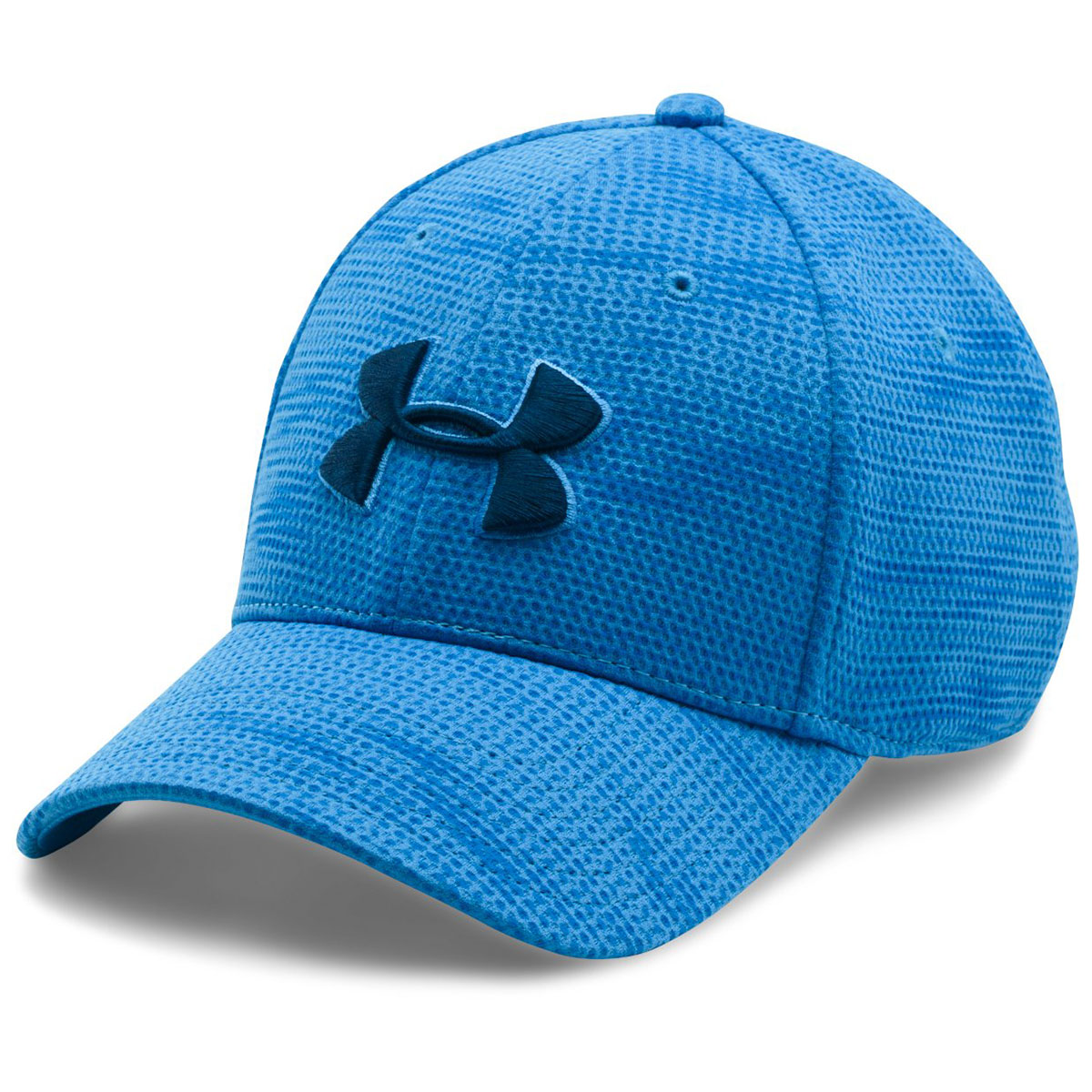 under armour hats uk