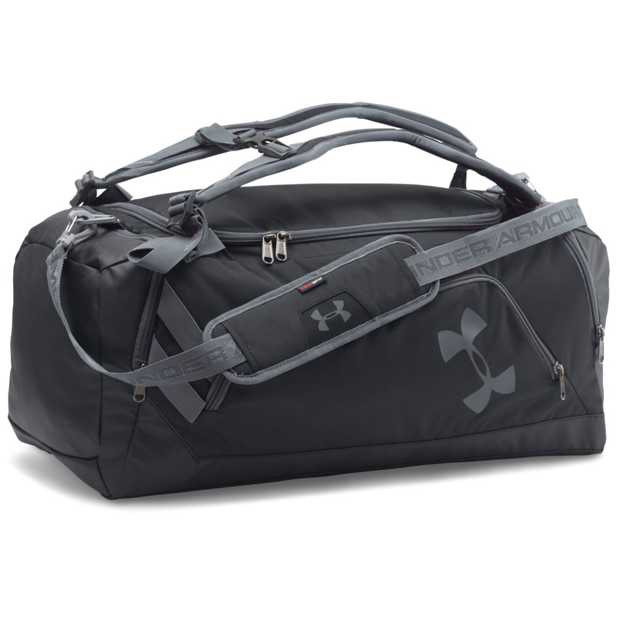 under armour travel bag cheap   OFF38% The Largest Catalog Discounts 690dc48ae0aab