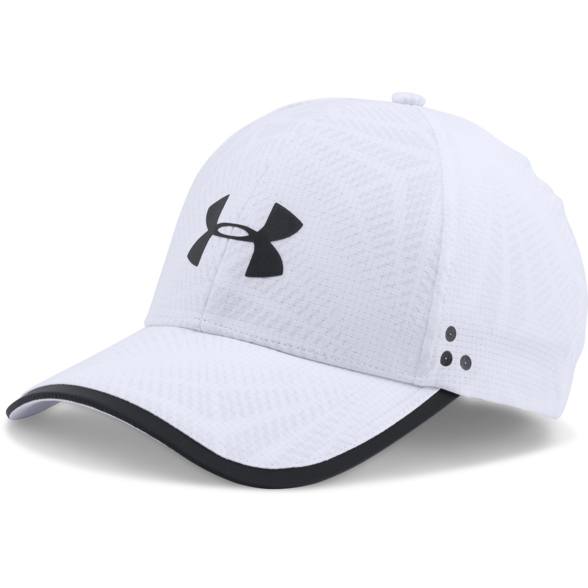 f2f760a85 Cheap under armour baseball hat mens Buy Online >OFF48% Discounted