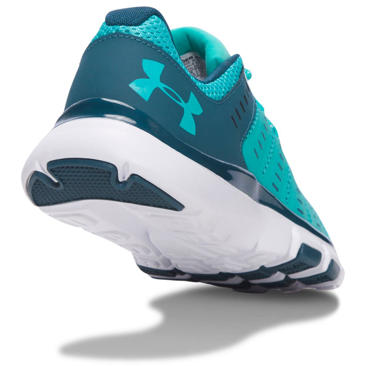 Grey 2 G Micro Tr Neptune Comfort De Stock Trainers Rupture Limitless en Armour Womens Fitness Ua Under rhino Bqwx0TIw