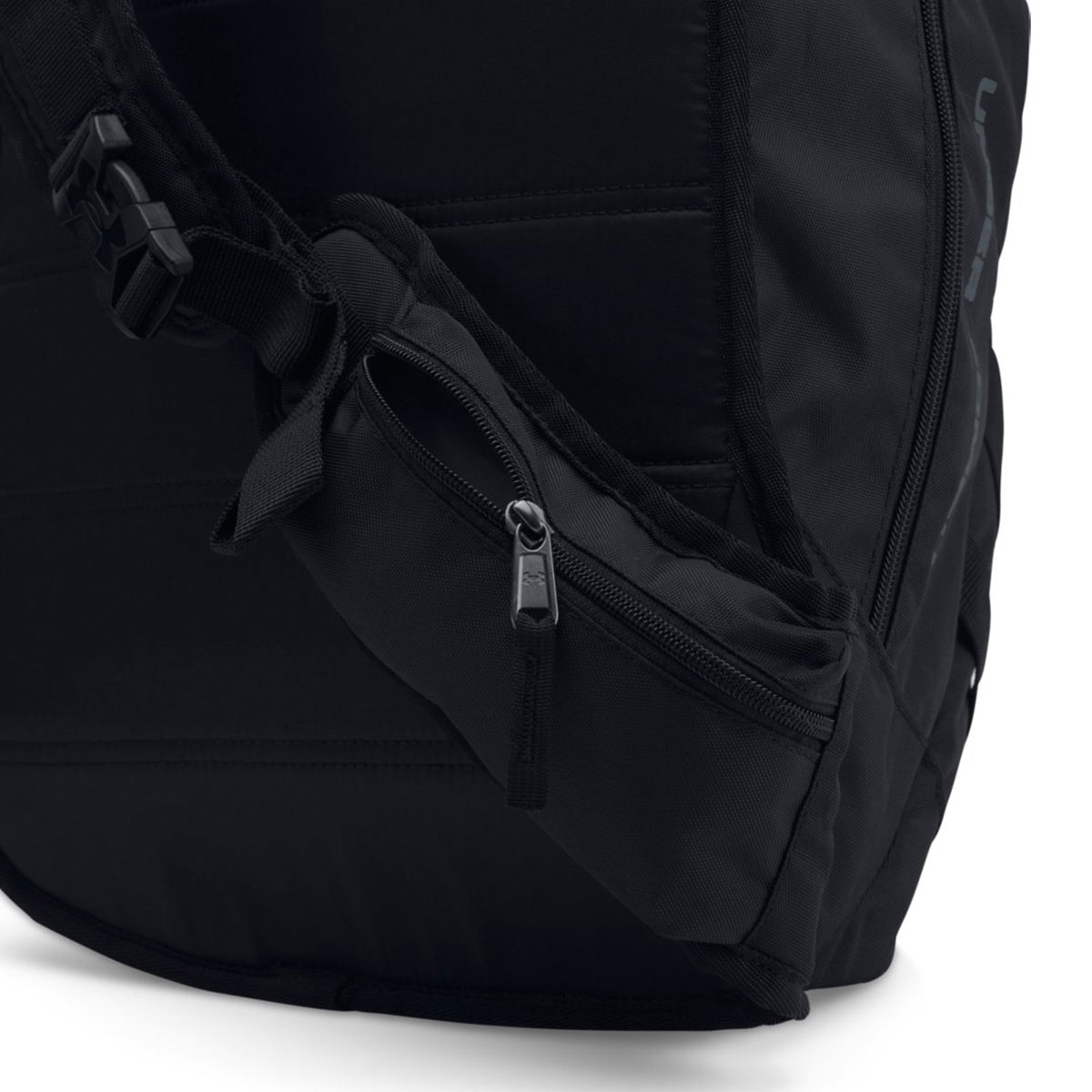 under armour sling backpack cheap   OFF49% The Largest Catalog Discounts 2fa10e6dc32ac