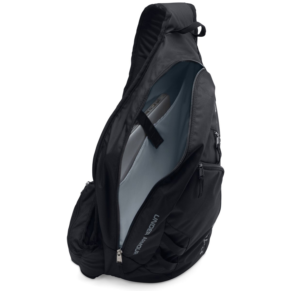 d8b62028d2 sling backpack under armour cheap > OFF41% The Largest Catalog Discounts