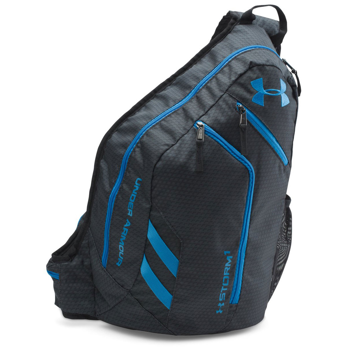 under armour sling bag cheap   OFF63% The Largest Catalog Discounts a550c2f374693