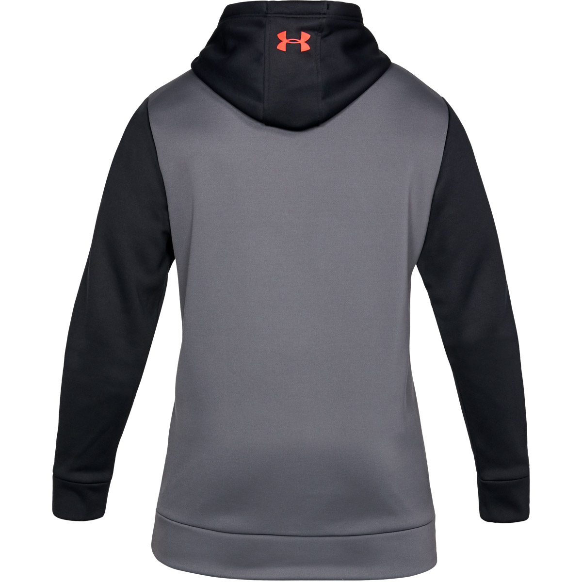 Under-Armour-Mens-Storm-AF-Icon-Solid-Pullover-Hoodie-Jumper-31-OFF-RRP