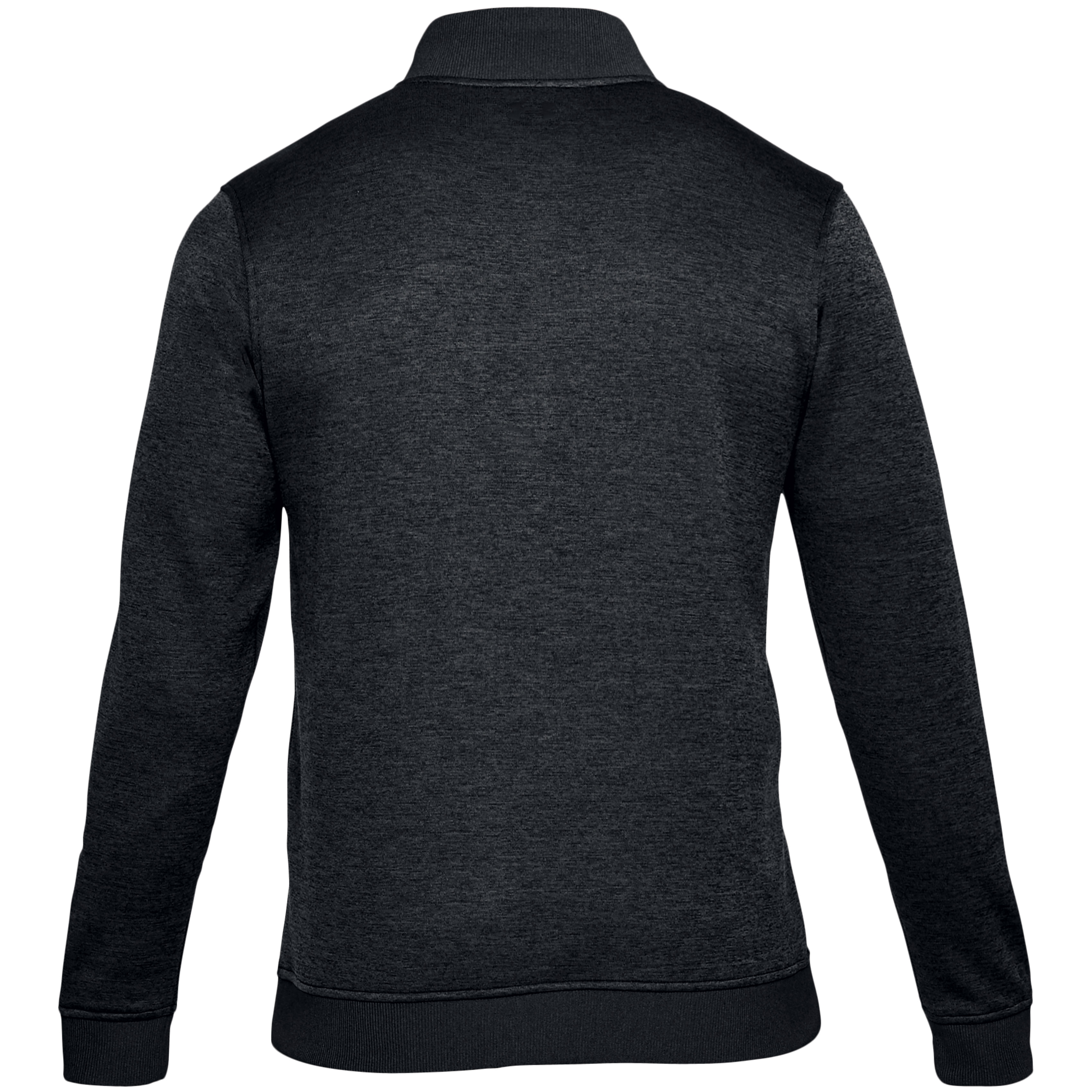 Under-Armour-Homme-UA-Storm-Pull-polaire-1-4-zip-Pull-over-Pull-25-off-RRP miniature 10