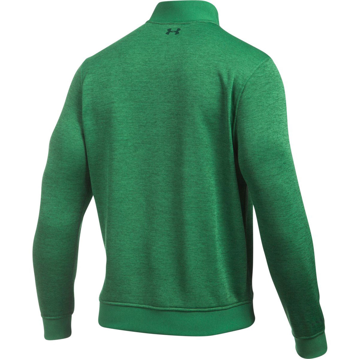 Under-Armour-Homme-UA-Storm-Pull-polaire-1-4-zip-Pull-over-Pull-25-off-RRP miniature 28
