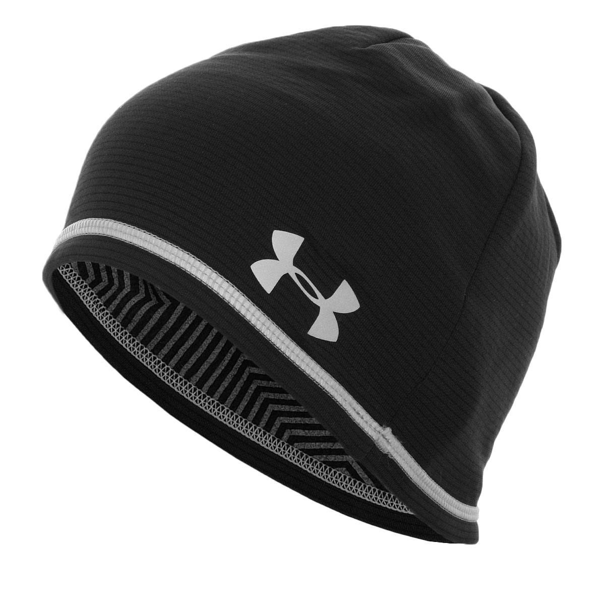 53844fab227 promo code for under armour cold gear hat 0244e 23323