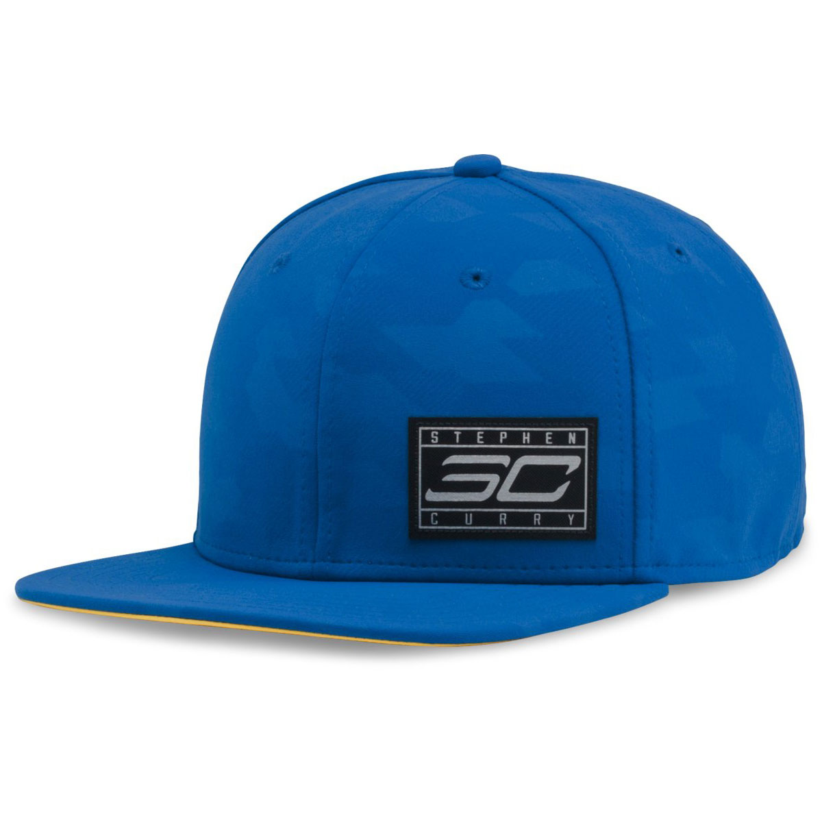 cc6f2d85adb ... where can i buy under armour mens ua sc30 stephen curry snapback 9d67f  0a4eb