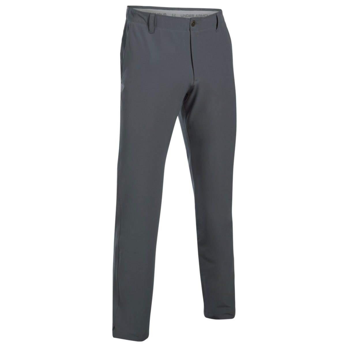 Under-Armour-Mens-Match-Play-ColdGear-Infrared-Taper-Golf-Trousers-52-OFF-RRP thumbnail 20