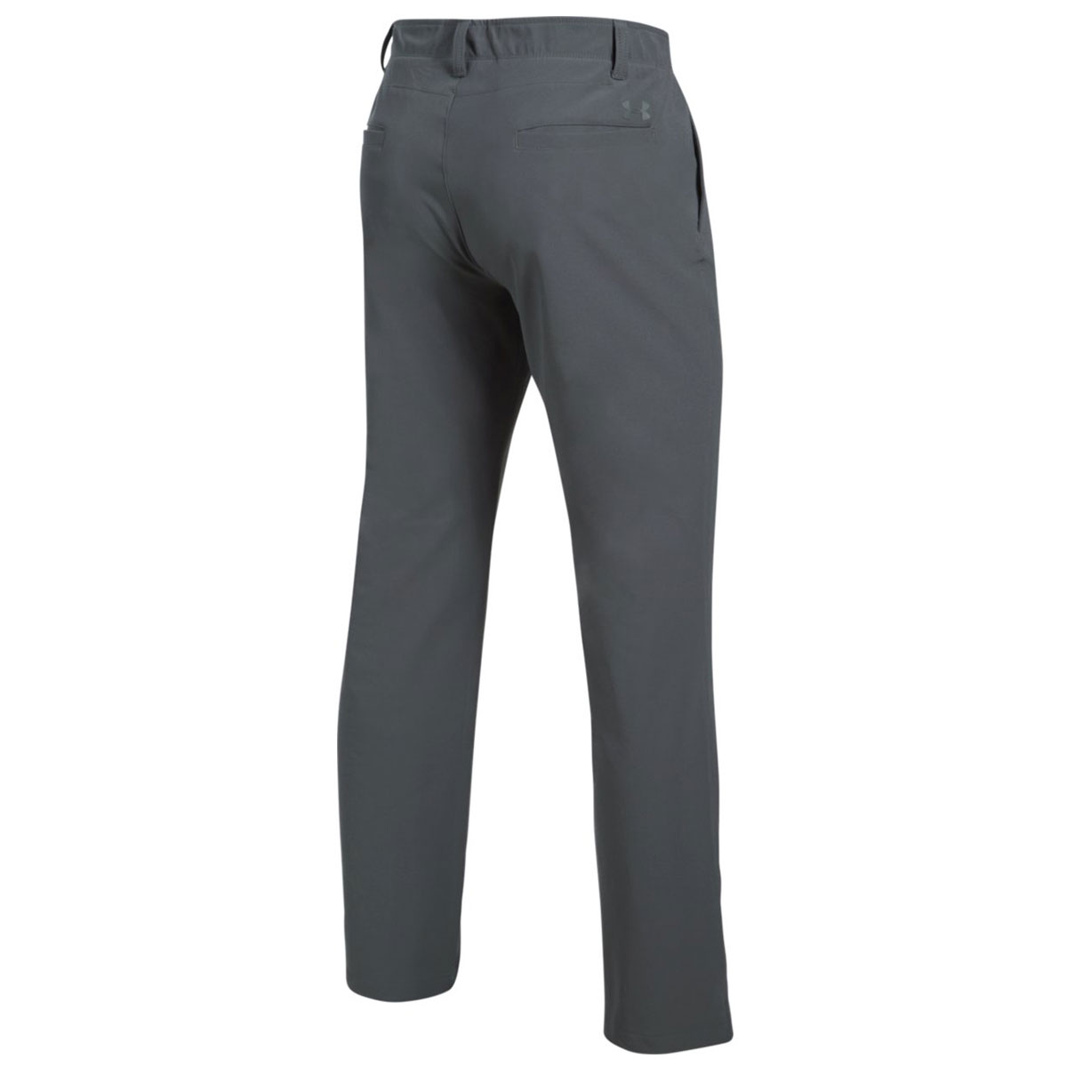 Under-Armour-Mens-Match-Play-ColdGear-Infrared-Taper-Golf-Trousers-52-OFF-RRP thumbnail 21