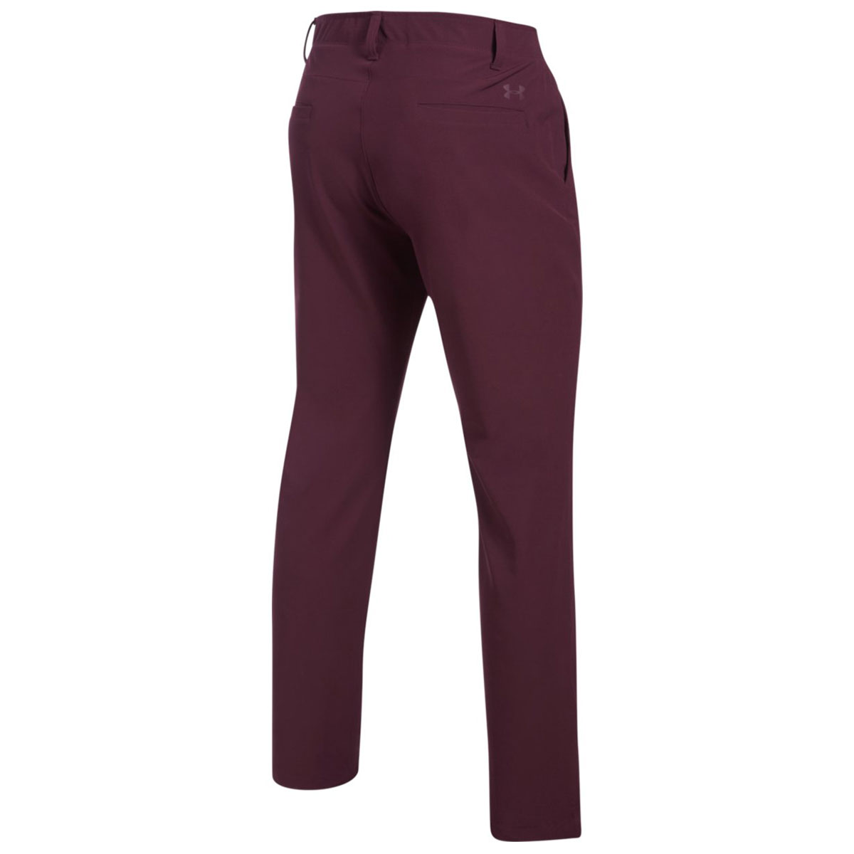 Under-Armour-Mens-Match-Play-ColdGear-Infrared-Taper-Golf-Trousers-52-OFF-RRP thumbnail 17