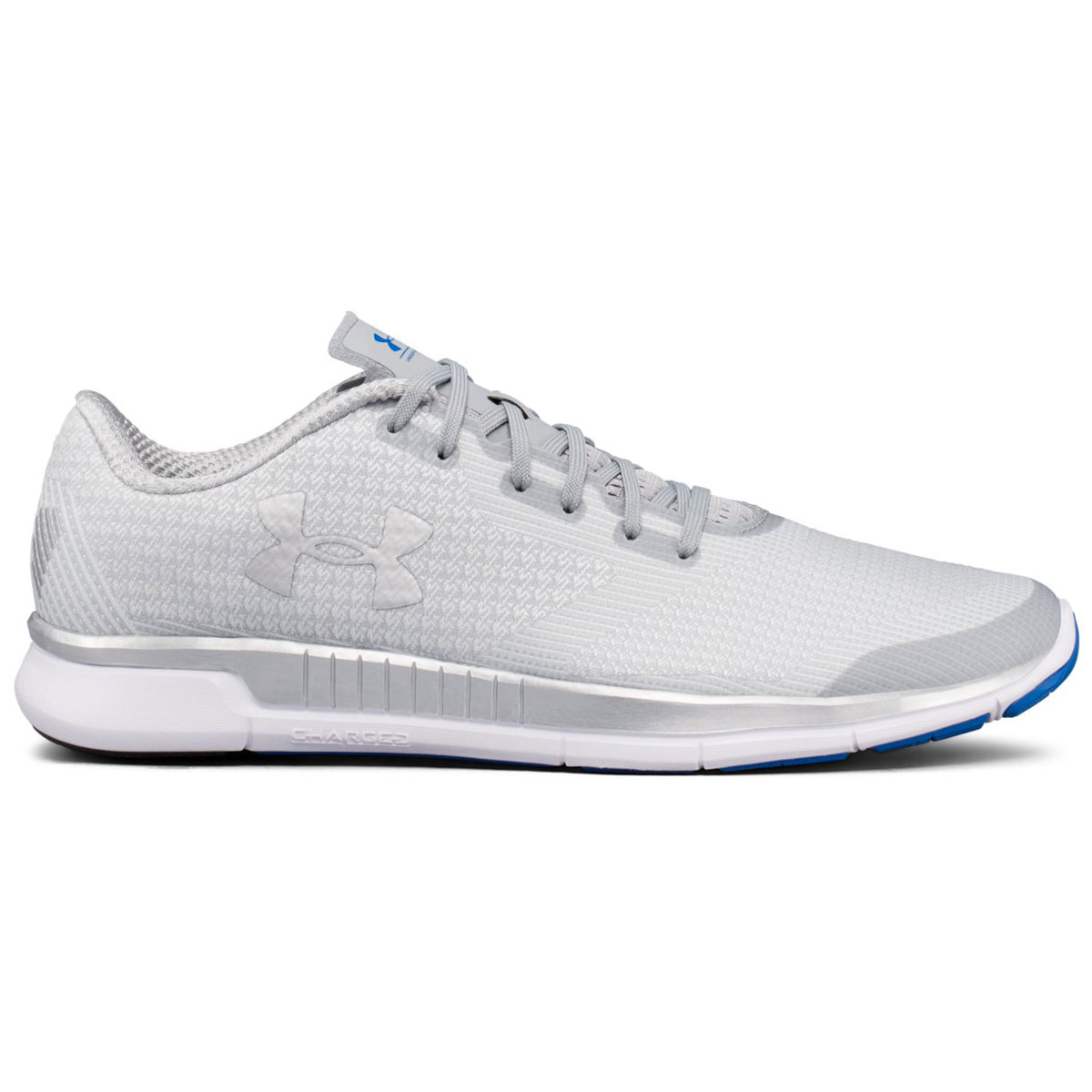 Under Armour Charged Lightning Running Shoes Footwear Sports ... 86800c5962c2