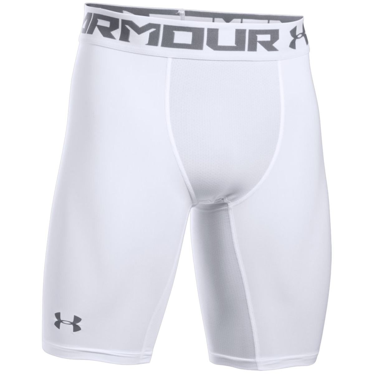 under armour 2 0 base layer. under-armour-2017-mens-heatgear-armour-2-0- under armour 2 0 base layer n