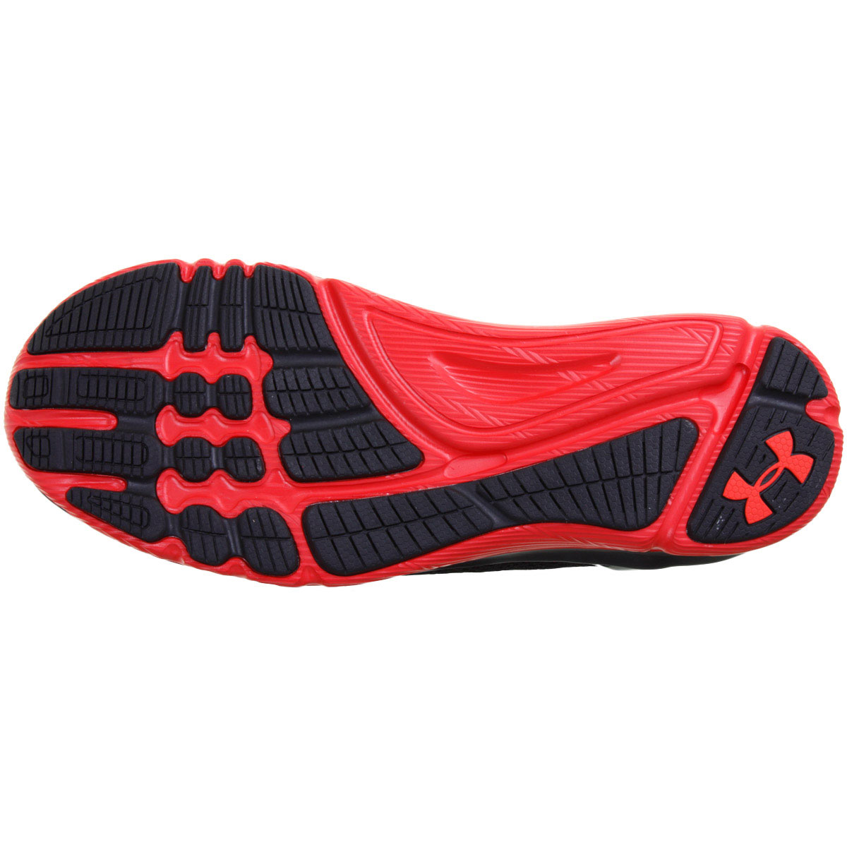 4b73e4523982 under armour cross training shoes cheap   OFF37% The Largest Catalog  Discounts