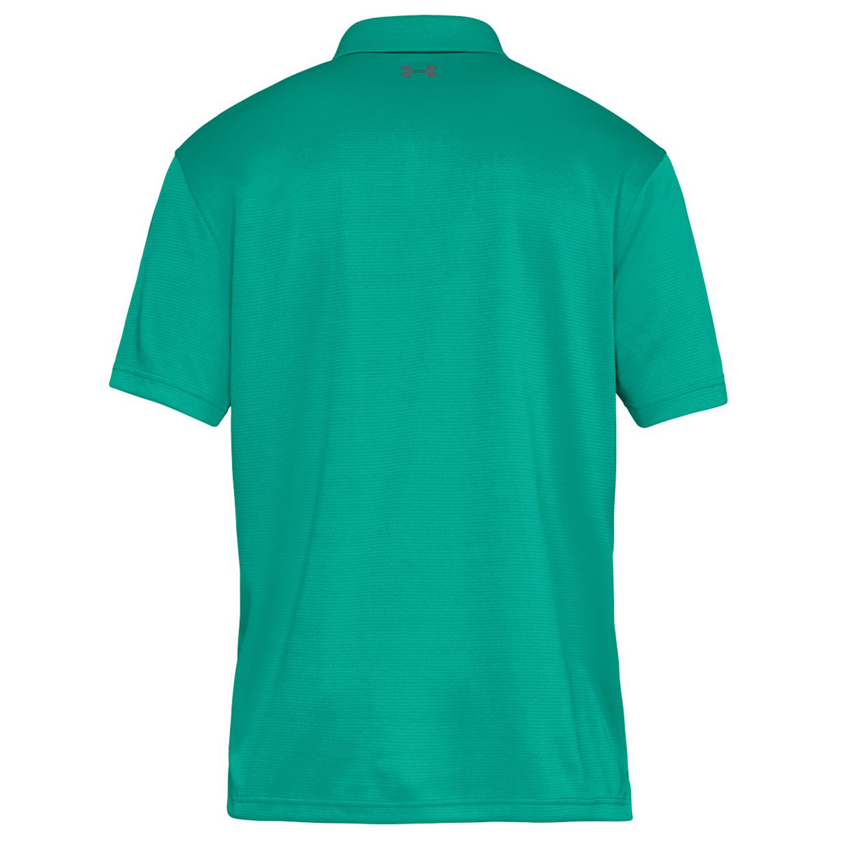 Under-Armour-Mens-Golf-Tech-Wicking-Textured-Soft-Light-Polo-Shirt thumbnail 37