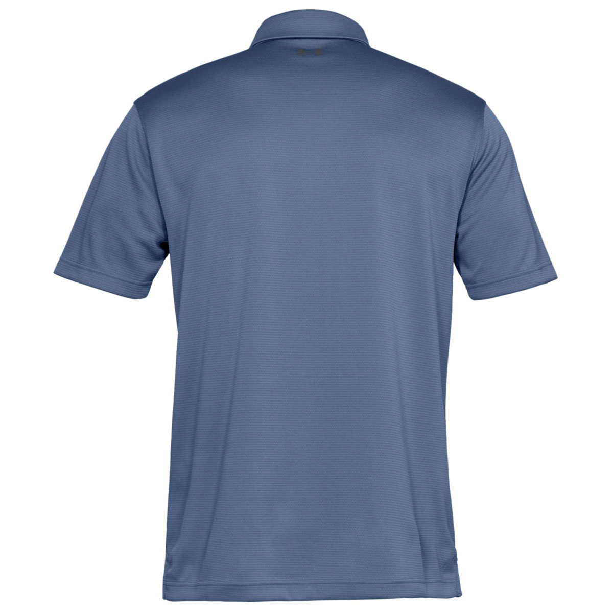 Under-Armour-Mens-2019-Golf-Tech-Wicking-Textured-Soft-Light-Polo-Shirt thumbnail 83
