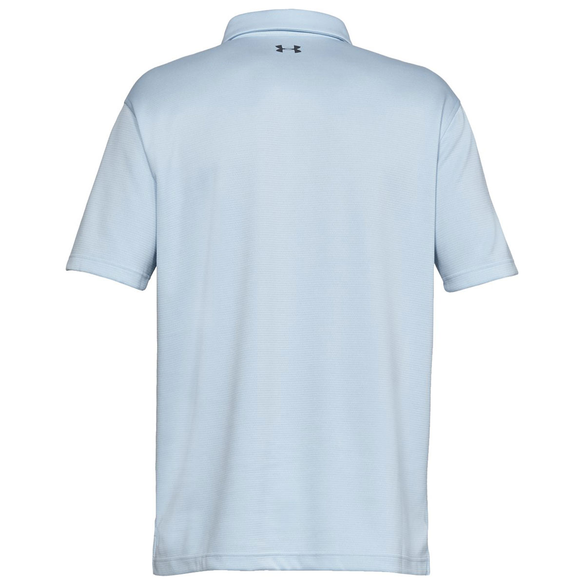 Under-Armour-Mens-Golf-Tech-Wicking-Textured-Soft-Light-Polo-Shirt thumbnail 27