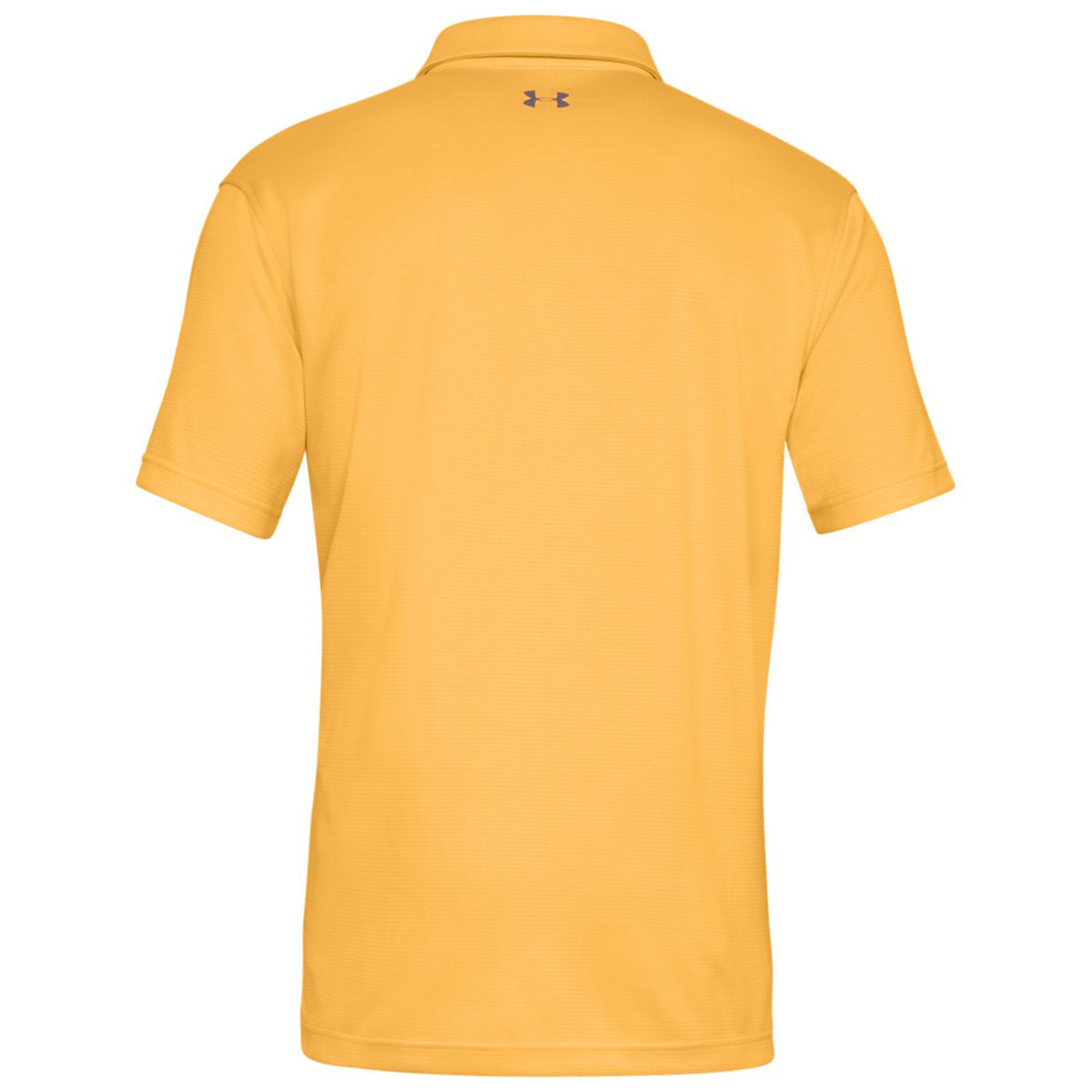 Under-Armour-Mens-2019-Golf-Tech-Wicking-Textured-Soft-Light-Polo-Shirt thumbnail 47