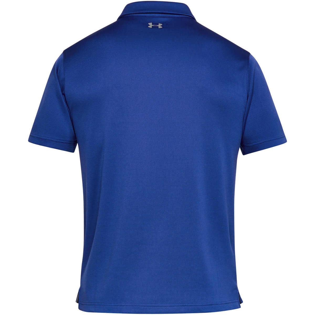 Under-Armour-Mens-2019-Golf-Tech-Wicking-Textured-Soft-Light-Polo-Shirt thumbnail 31