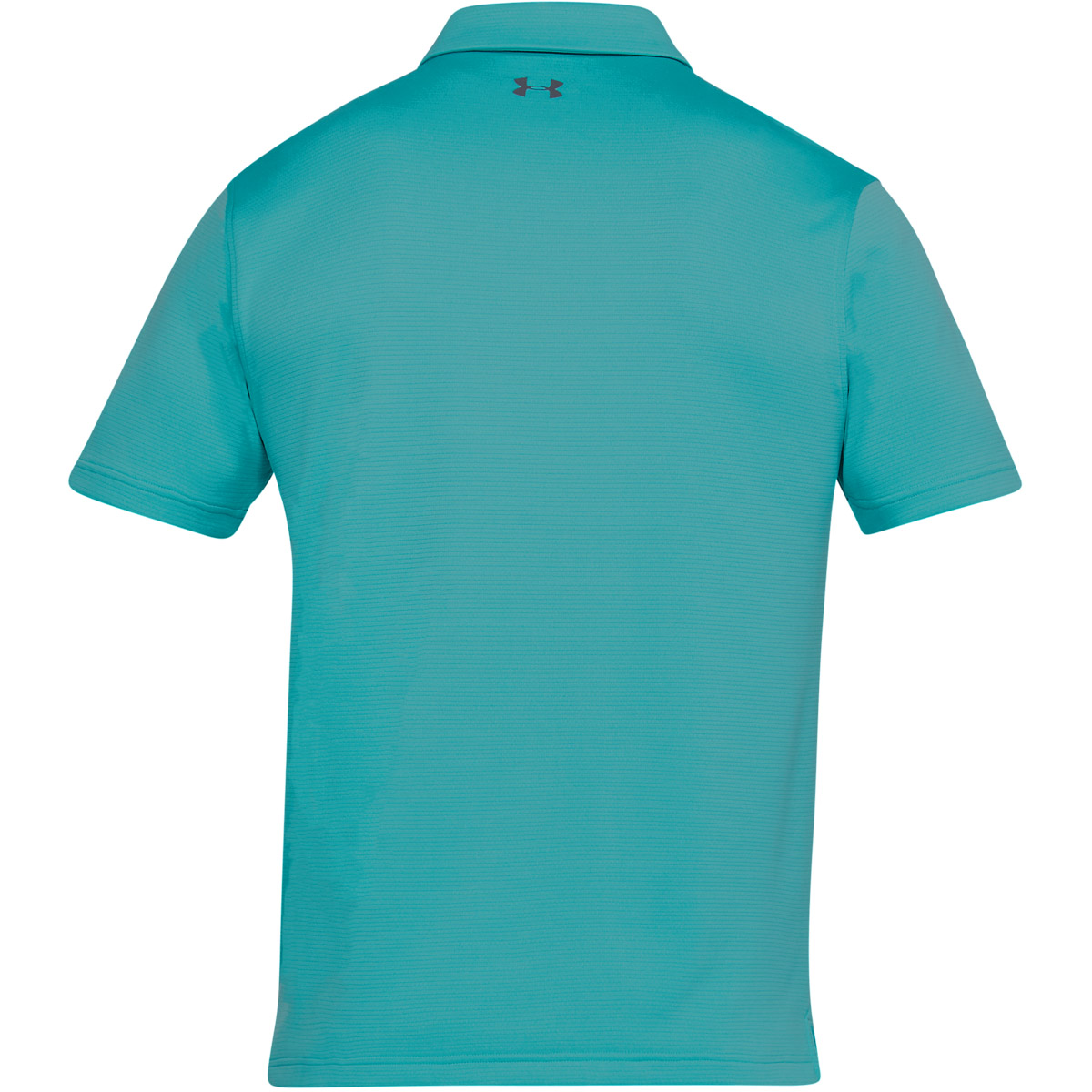 Under-Armour-Mens-2019-Golf-Tech-Wicking-Textured-Soft-Light-Polo-Shirt thumbnail 69