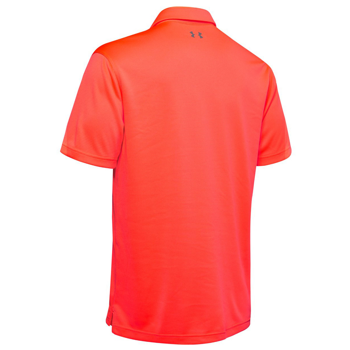 Under-Armour-Mens-2019-Golf-Tech-Wicking-Textured-Soft-Light-Polo-Shirt thumbnail 17