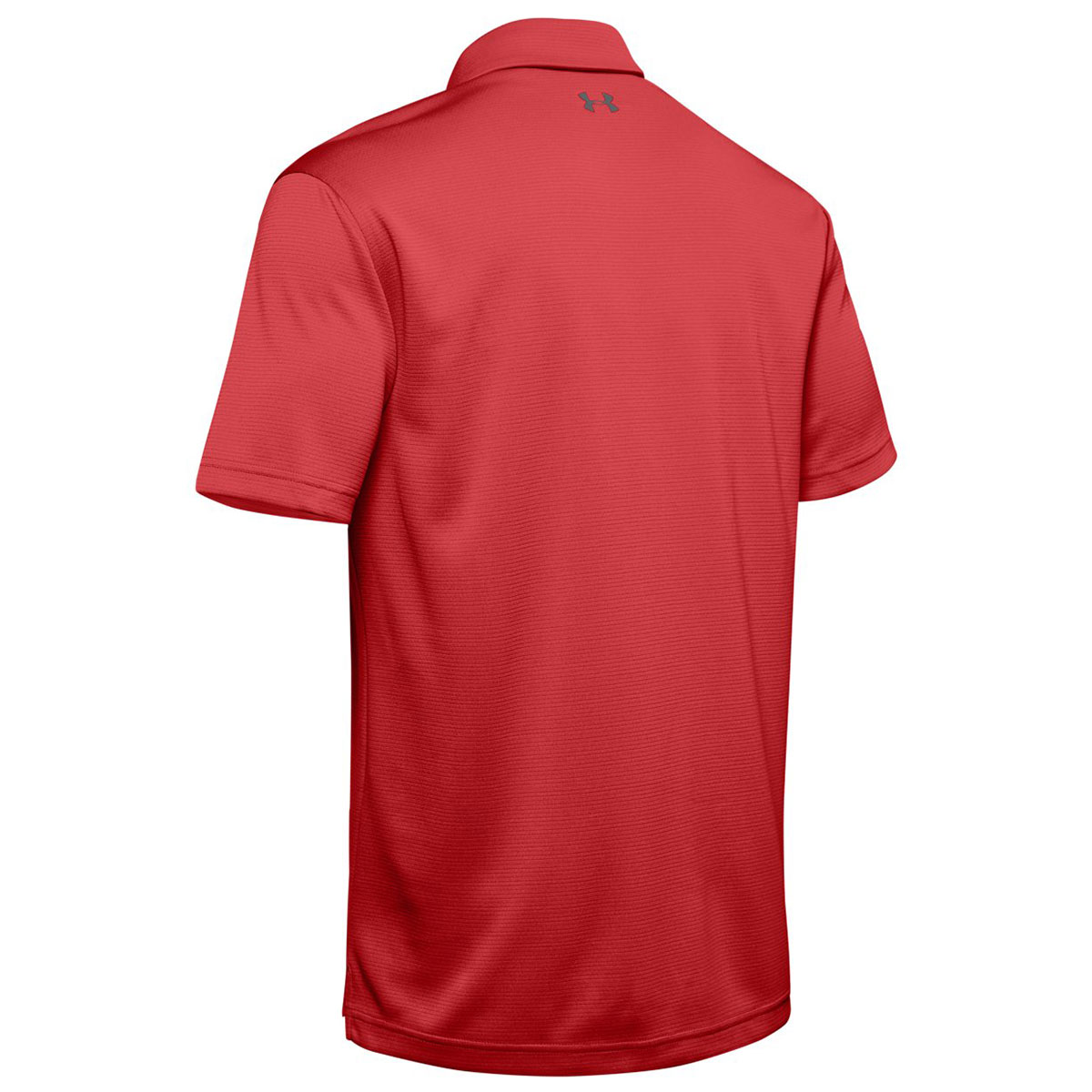 Under-Armour-Mens-Golf-Tech-Wicking-Textured-Soft-Light-Polo-Shirt thumbnail 53