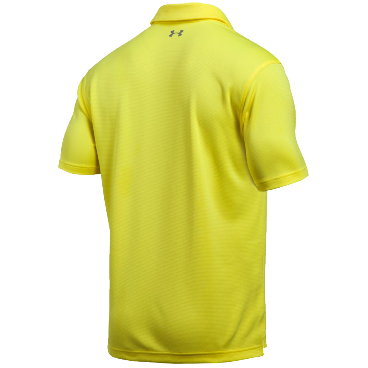 Under-Armour-Mens-Golf-Tech-Wicking-Textured-Soft-Light-Polo-Shirt thumbnail 67